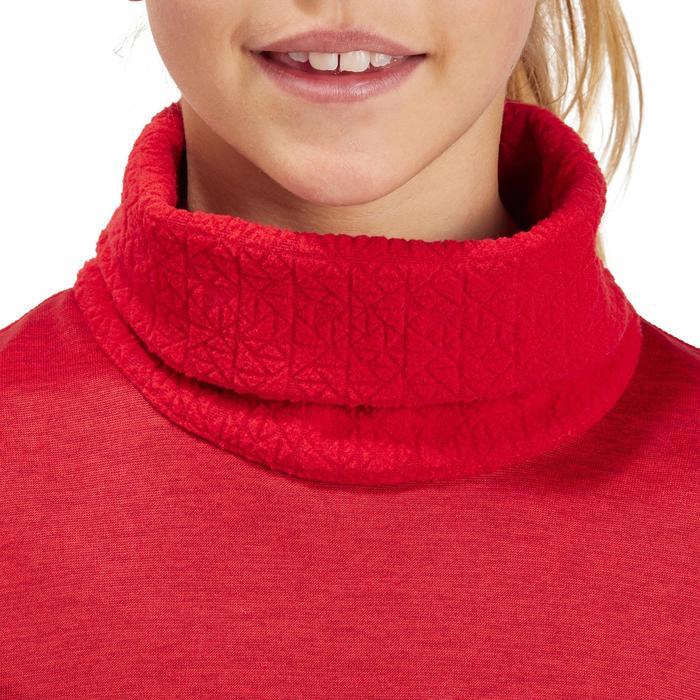 Sous-vêtement haut de ski enfant 2WARM - 1217462