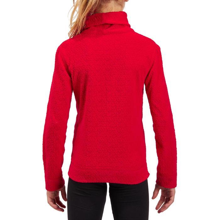 Sous-vêtement haut de ski enfant 2WARM - 1217464