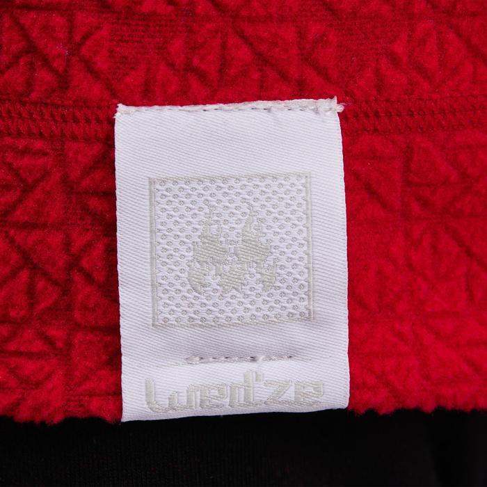 Ski-ondergoed 2Warm New voor kinderen - 1217468
