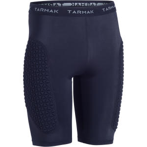 undershort protecttion men black