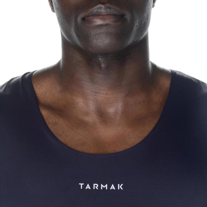 DÉBARDEUR PROTECTION DE BASKETBALL TARMAK POUR HOMME JOUEUR CONFIRME - 1217718