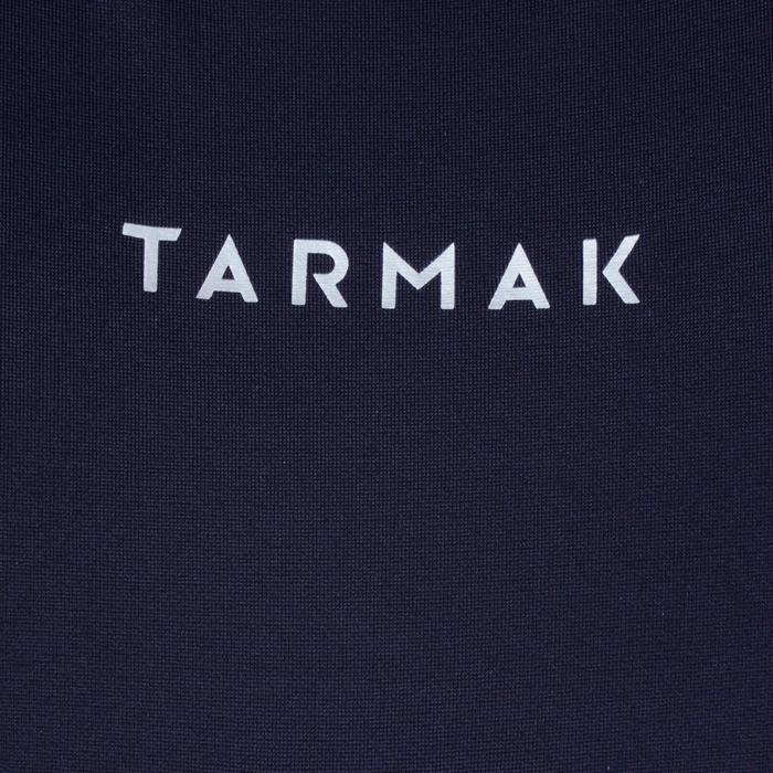 DÉBARDEUR PROTECTION DE BASKETBALL TARMAK POUR HOMME JOUEUR CONFIRME - 1217723