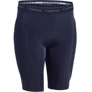 undershort protect w black