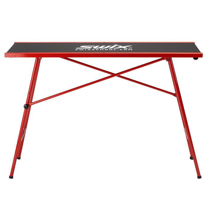 Table à farter ski de fond - 1217990