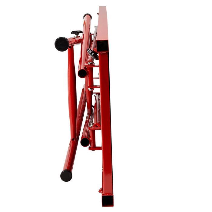 Table à farter ski de fond - 1218018