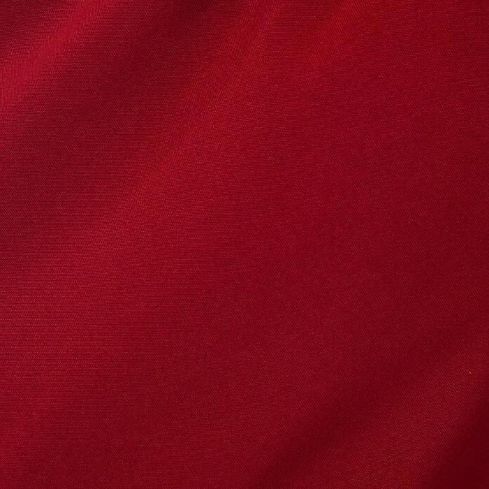 Rugbyshirt R500 voor dames bordeaux/paars