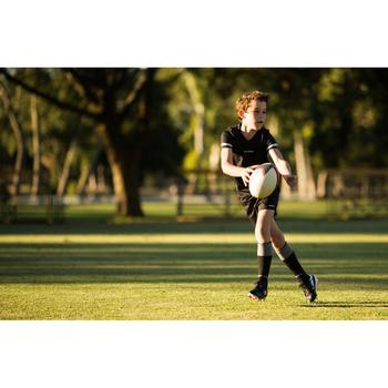 Short rugby Full H 100 enfant - 1219220