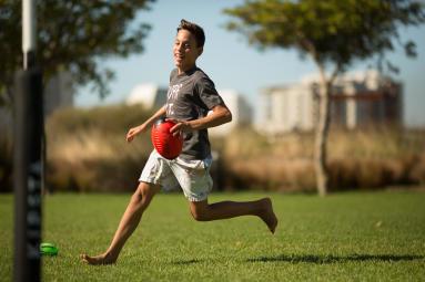 conseils-comment-choisir-son-ballon-de-rugby-pratique-loisir-ballon-wizzy-R100