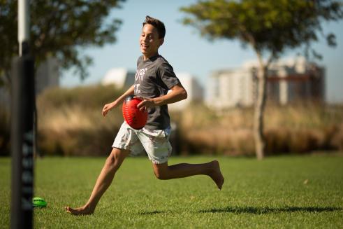 conseils-comment-choisir-son-ballon-de-rugby-pratique-loisir-ballon-wizzy-R100.jpg