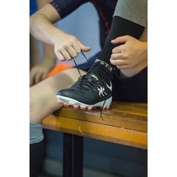 Chaussure rugby enfant terrains secs Skill 500 FG - 1219238