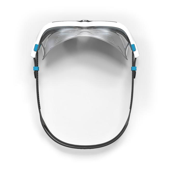 Masque de natation ACTIVE Taille L - 1219257