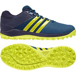 Schoen Adidas SRS4 blauw