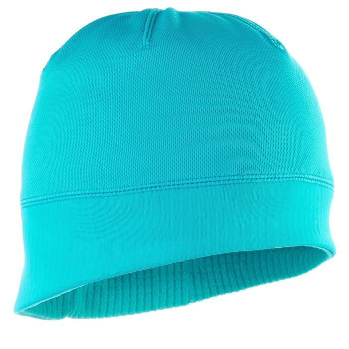 Bonnet ski de fond Sport - 1219981