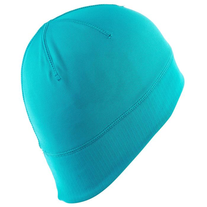 Bonnet ski de fond Sport - 1219993