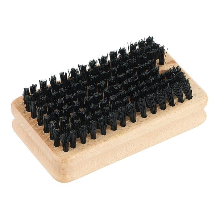 Cepillo de poliamida