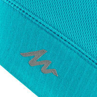 Cross-Country Skiing Hat - Turquoise