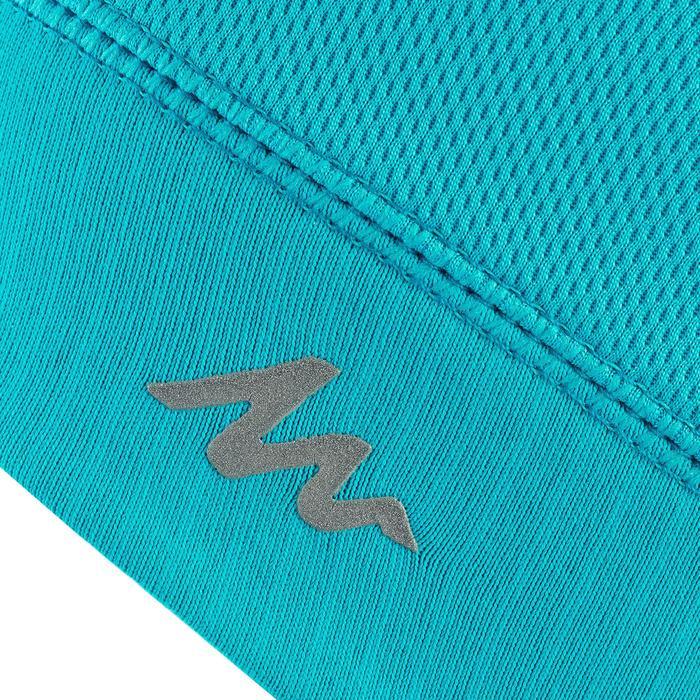 Bonnet ski de fond Sport - 1220019