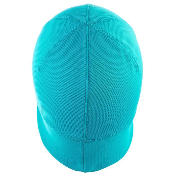 Bonnet ski de fond Sport - 1220021