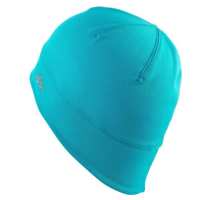 Bonnet ski de fond Sport - 1220024