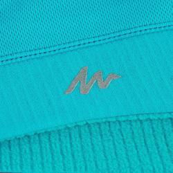 Gorro esquí de fondo Sport Azul turquesa