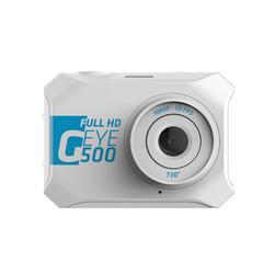 G-EYE 500 Full HD...