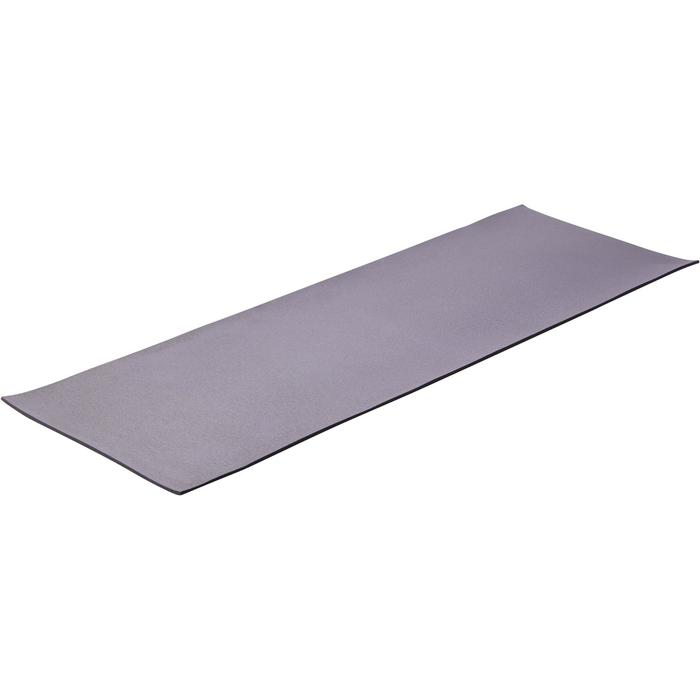 Tapis de sol 900 GYM STRETCHING - 1220474