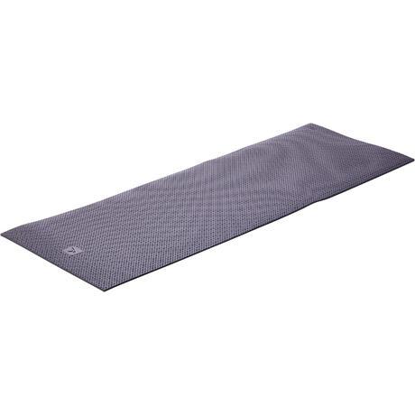 tapis de gym 900 pour la tonification le gainage et les etirements domyos by decathlon - Tapis Gym