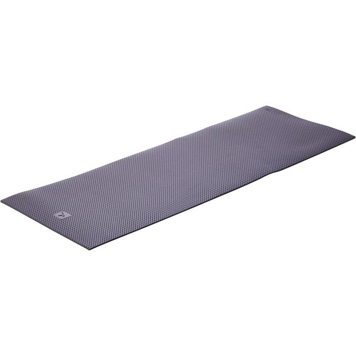 Tapis de sol 900 GYM STRETCHING - 1220475