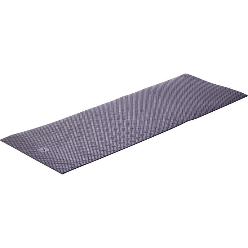 TONING EQUIPMENT Fitness and Gym - 900 Floor Mat Size L 9mm NYAMBA - Fitness and Gym