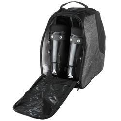 500 TRVLCOVBOOT Ski Boot Case - Black