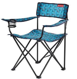 露營摺疊椅