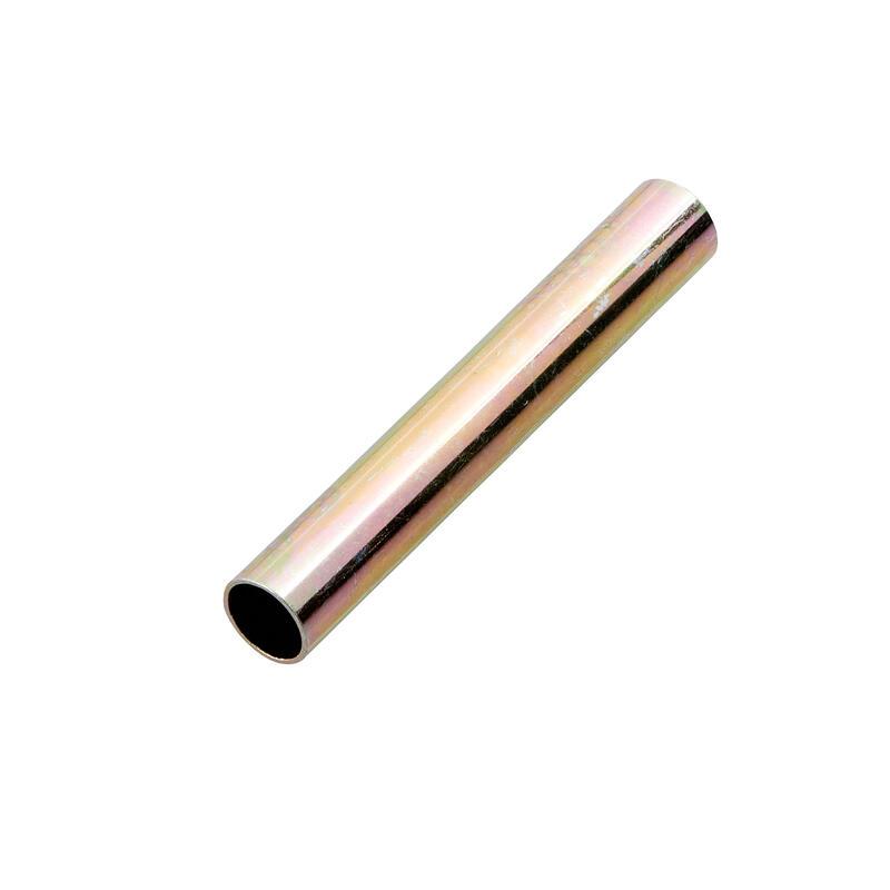 Stokhuls 12,7 mm
