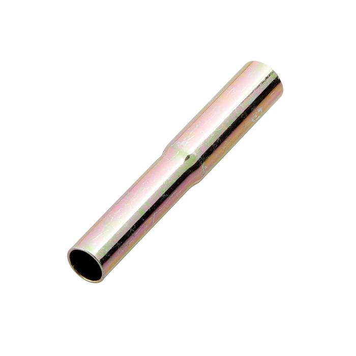 TUBO DE METAL D9,5 mm a D8,5mm