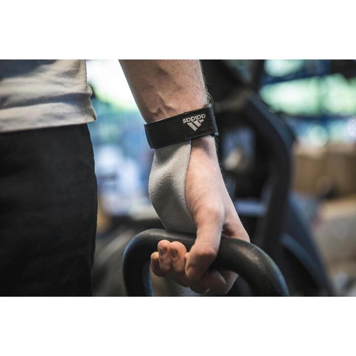 Crosstraining handschoen Adidas - 1221708