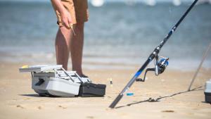 surfcasting-materiel-noeuds