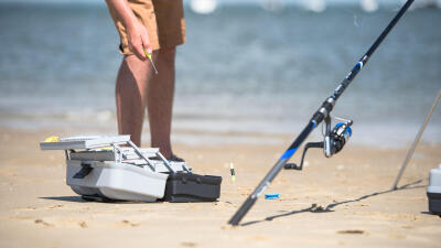 surfcasting-materiel-noeuds.jpg