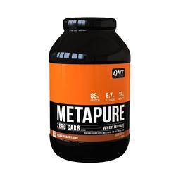 Metapure 1kg