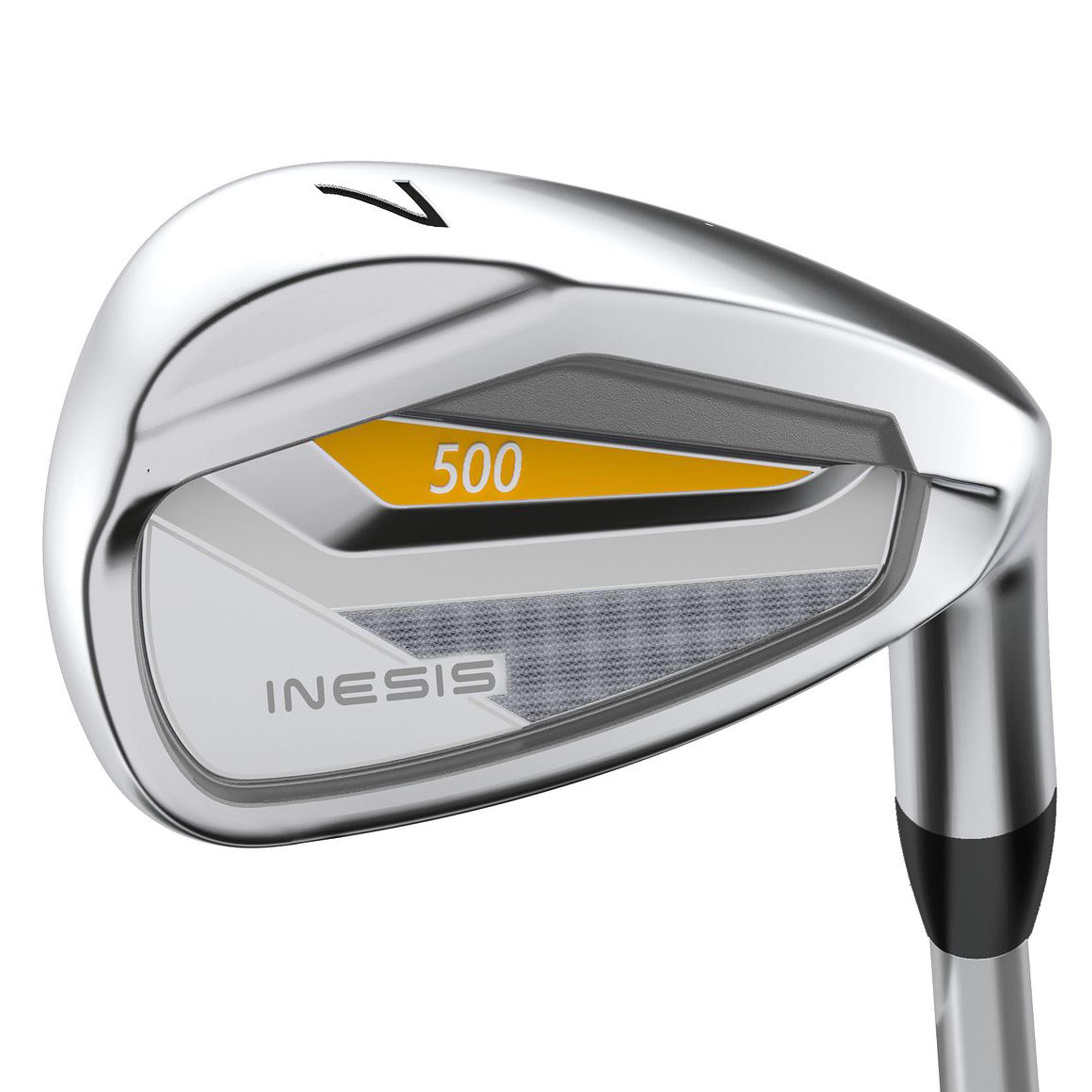Kids Golf 7-Iron 500 - 2-4 yrs Right Hander