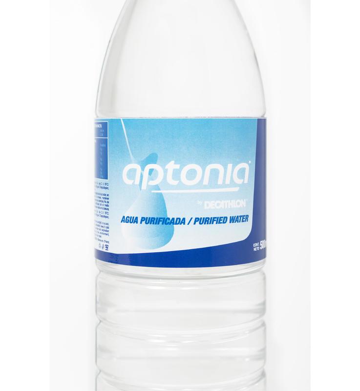 Aptonia agua 500ml