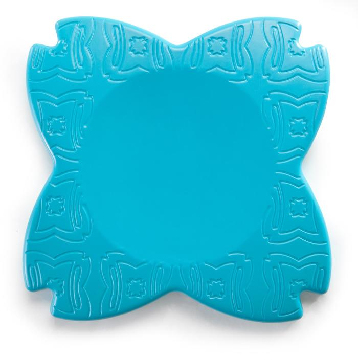 Yoga Pad - Blue - 1222197