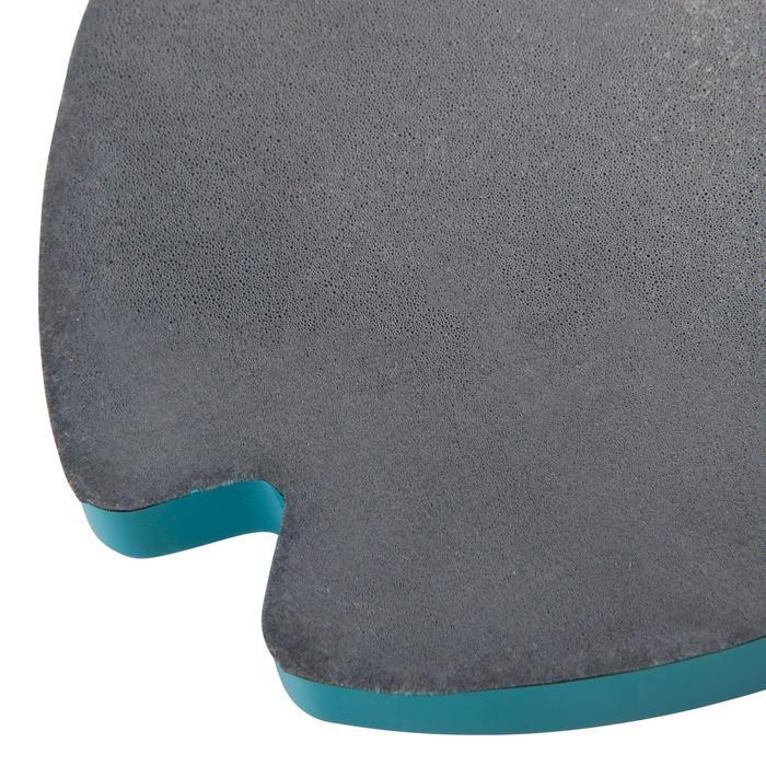 Pad Yoga bleu - 1222199