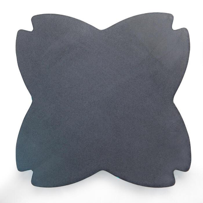 Pad Yoga bleu - 1222201