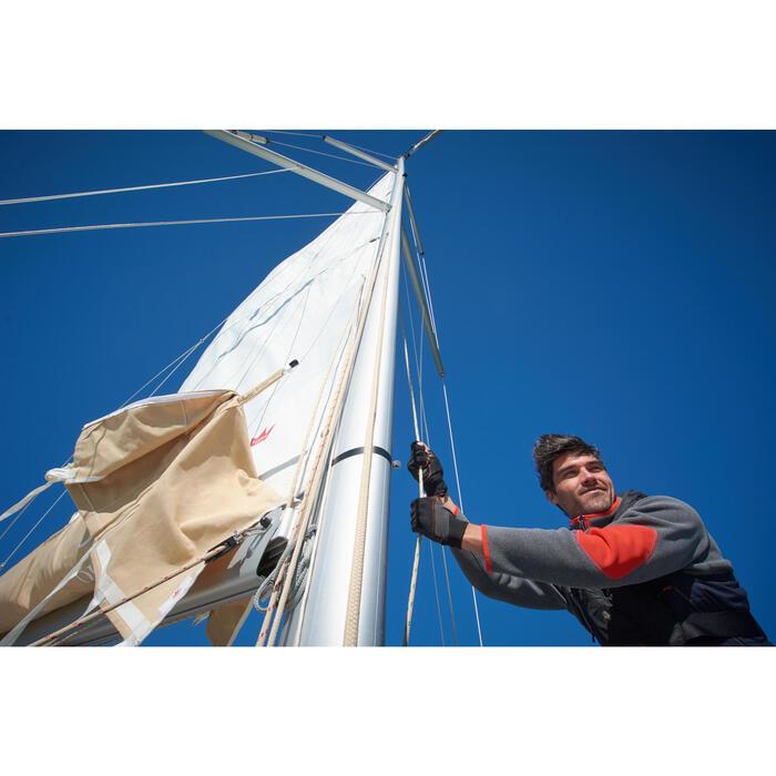 Polaire bateau homme CRUISE - 1222278