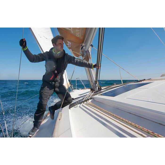 Polaire bateau homme CRUISE - 1222281