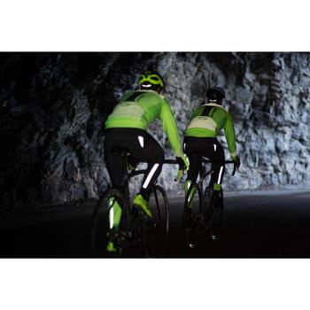 Lange fietsbroek voor wielrenners 500 - 1222339