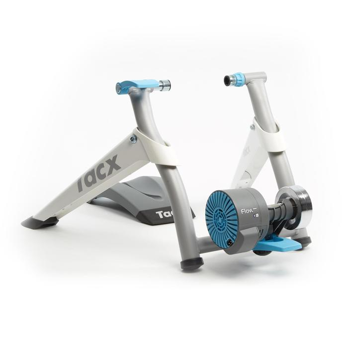 Home trainer Flow Smart T2240 - 1222445