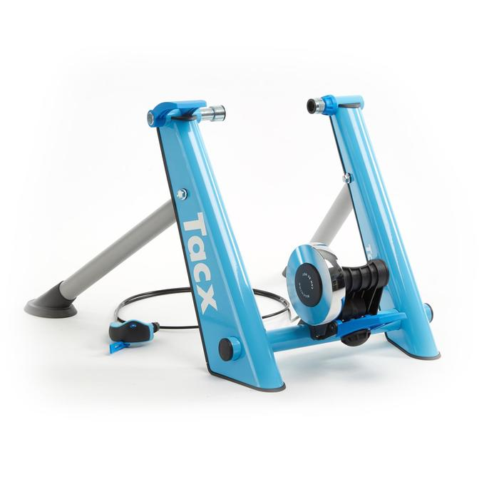 Pack home trainer Blue Motion Smart - 1222448