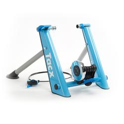 Pack home trainer Blue Motion Smart