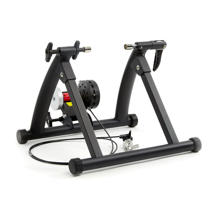 In'Ride 100 Home Trainer - 1222449