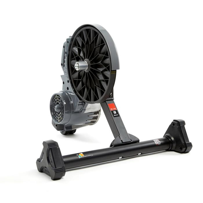 Home trainer Turbo Roteo Smart B+ - 1222454